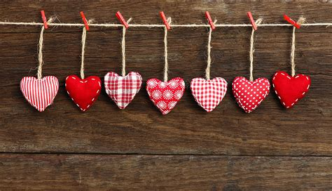out of the box valentines day ideas 10 out of the box ideas for s day