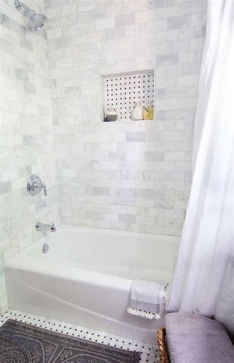 48 inch tub shower combo 48 tub shower combo home design plan
