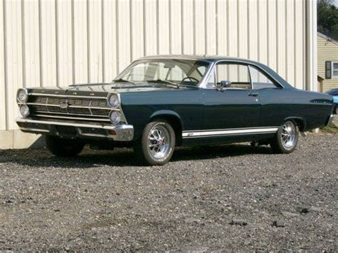 car engine manuals 1967 ford fairlane on board diagnostic system sell used 1967 ford fairlane 390 gt in pueblo colorado united states