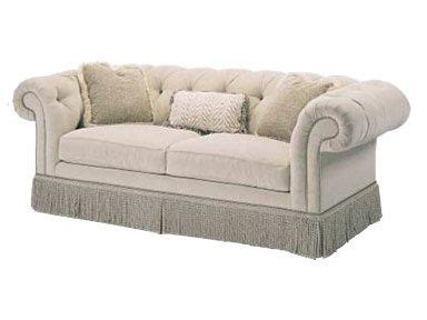 taylor king upholstery 17 best images about sofas on pinterest vintage sofa
