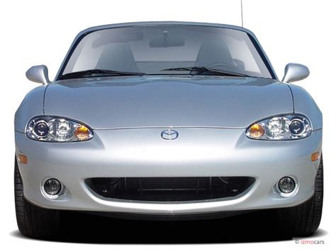 electric and cars manual 2004 mazda miata mx 5 spare parts catalogs 2004 mazda mx 5 miata pictures photos gallery motorauthority