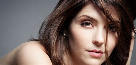 jen lilley eyes why is jen lilley leaving days of our lives the tv