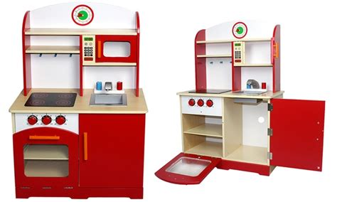 diritto di recesso acquisto mobili cucine per bambini in legno groupon goods