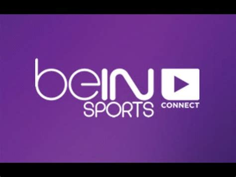 Creer Une Config Sentry Mba by Mon Compte Bein Sports Connect Page 1 10 All Searches