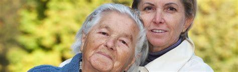 pflege zuhause kosten kosten 24 stunden pflege und betreuung 24 stunden pflege