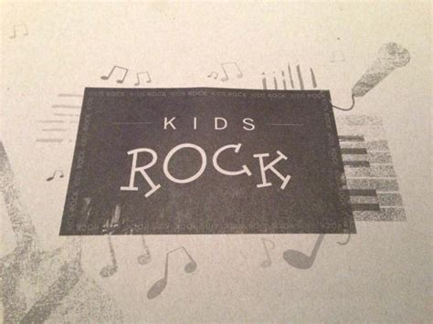 yard house tucson kids menu picture of yard house tucson tripadvisor
