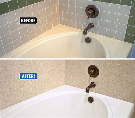 New Bathtub Cost by 1000 Ideas About Bathtub Replacement On Tub