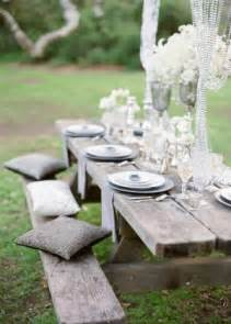 Wine Glasses Chandelier Can A Backyard Wedding Be Glamorous Hang A Crystal