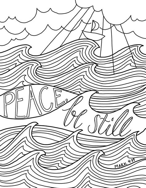 coloring pages for adults pinterest best 25 quote coloring pages ideas on pinterest adult