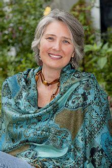 louise penny — wikipédia