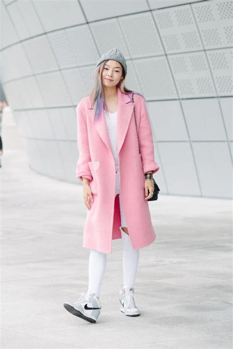 hear fashen style 2014 11 best images about seoul street style on pinterest
