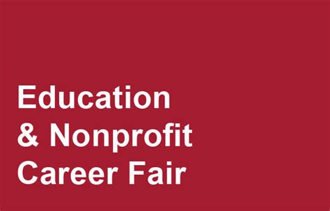 Harvard Mba Career Report by Career Fairs Expos Employer Partner Site