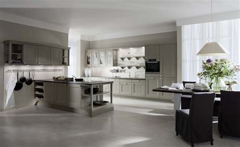modern traditional kitchen ideas traditional style modern kitchen in grey and white