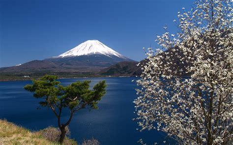 imagenes volcan japon papeis de parede jap 227 o fotografia de paisagem monte fuji
