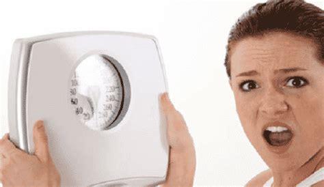 alimenti giusti per dimagrire dimagrire senza dieta mangiare in modo naturale e con i