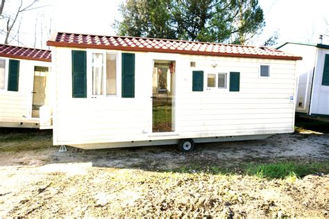 la casa mobile casa mobile shelbox cont 6 60x3 00 4springs mobili
