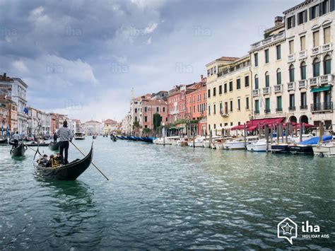 a treviso treviso rentals in an apartment flat for your vacations