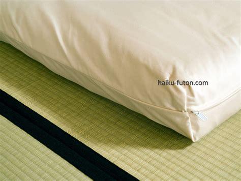 funda futon fundas futon protectoras de algod 243 n 100 haiku futon