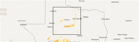strawn texas map interactive hail maps hail map for strawn tx