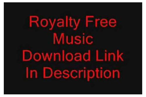 music sampler free download