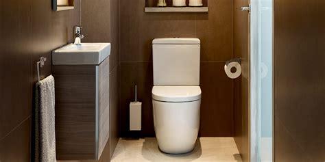 duchas peque as medidas menos es mucho m 225 s ideas para ba 241 os peque 241 os roca life