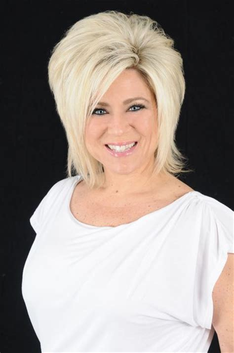how old is theresa caputo caputo theresa caputo long island medium it s on my bucket