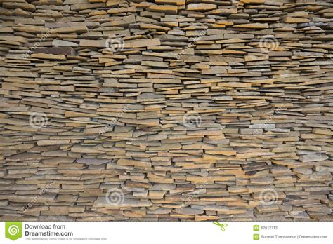 disegni di camini rustici camini rustici in pietra leccese voffca banquette cuir