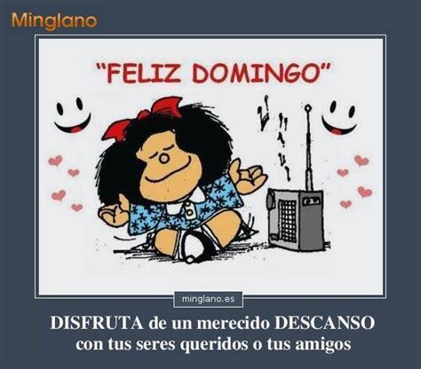 imagenes hd feliz domingo frases de domingo auto design tech