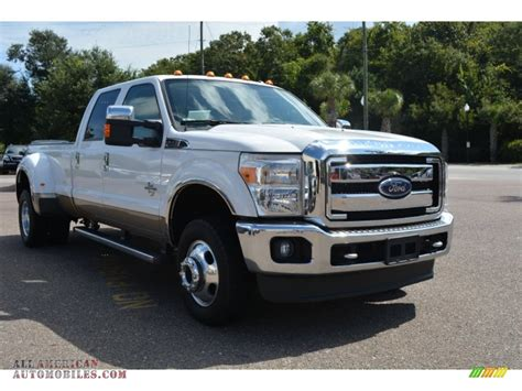 gvwr ford f350 gvwr on 2014 ford f 350 crew cab autos post