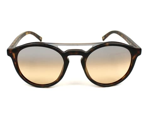 New Collection Marc Jacob Snapshot Tas Import Unisex marc sunglasses marc 107 s n9p gg buy now and save 9 visionet