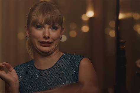 taylor swift delicate music video lyrics taylor swift s delicate video best fan reactions