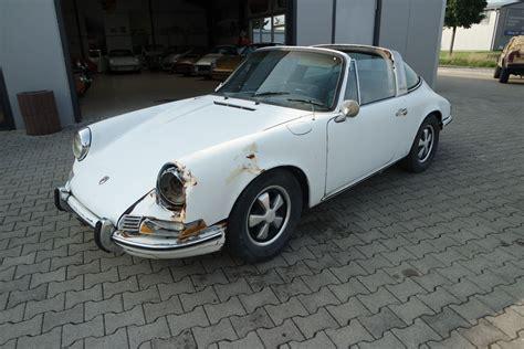 Porsche Rehberg by Verkaufte Porsche Porsche Oldtimer Rehberg