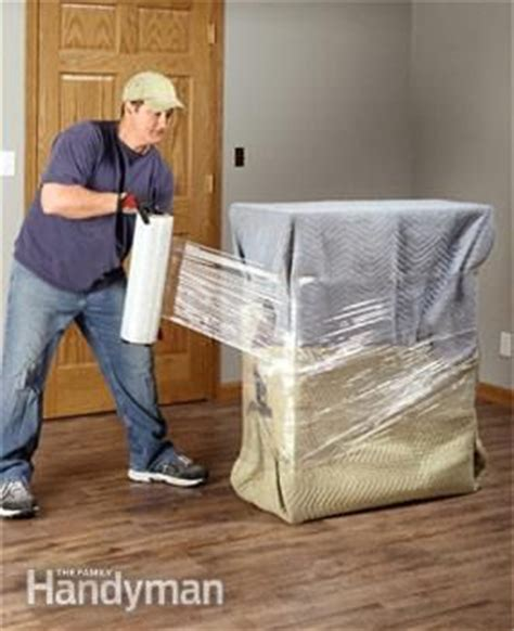 how to wrap a couch for moving best 20 shrink wrap ideas on pinterest vacuum packaging