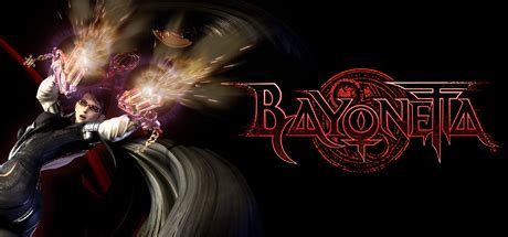 Bayonetta Steam Pc bayonetta on steam