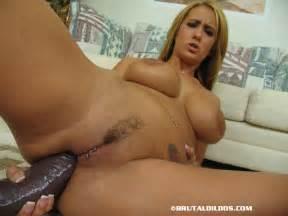 sexy big women thick thighs girls   epicsaholic