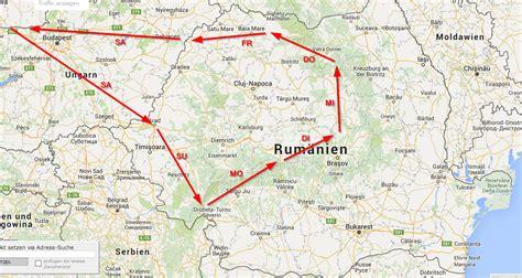 Motorrad Tour Planner by Rum 228 Nien Tour 2016 171 Rainus Motorrad Reiseblog