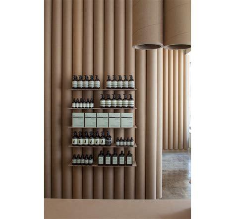 cardboard design  cardboard furniture  gadget ideas