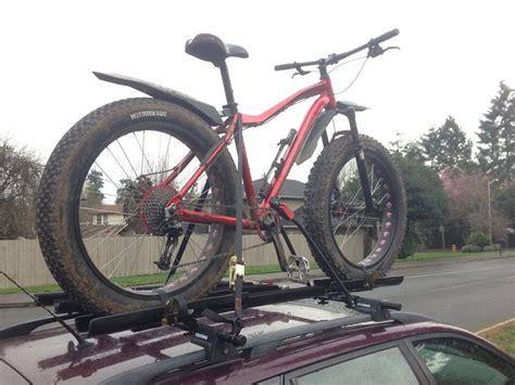Capdase Bike Mount Holder Race Version bicycle roof rack 4k wallpapers