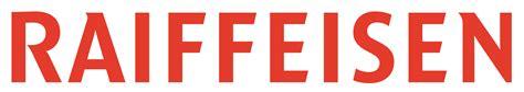 raiffeisen bank raiffeisen bank logo images