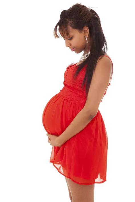 Tips Sehat Wanita Hamil Muda Tips Menjaga Kesehatan Ibu Hamil Muda
