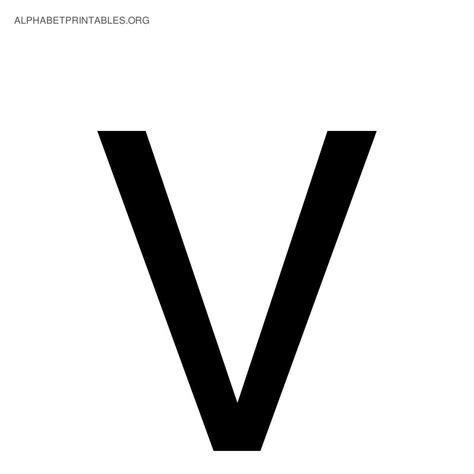 Black Letter black alphabet letters alphabet printables org