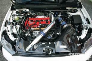 Mitsubishi Evo Engine 2008 Mitsubishi Lancer Evolution X Magazine