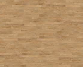 high resolution 3706 x 3016 seamless wood flooring texture timber background teak wood