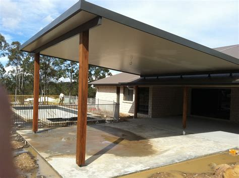 flyover patio roof idea and designs builder direct patios
