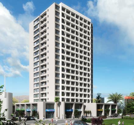 imagenes suicidas de edificios edificio monumento inmobiliaria gestora