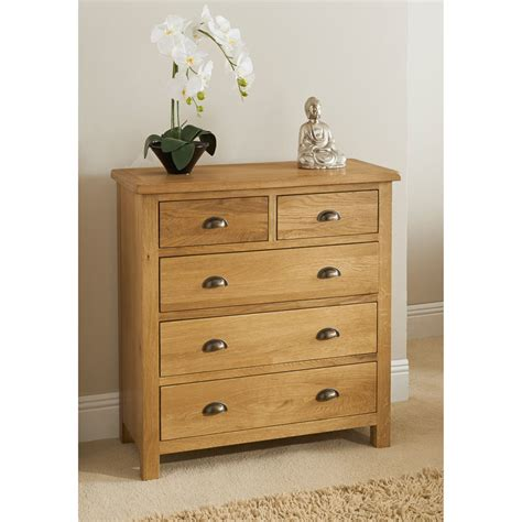 wilshire bedroom furniture b m wiltshire 5 drawer chest 291700 b m