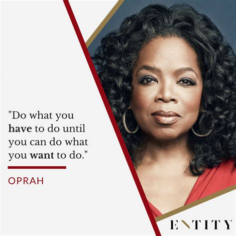 oprah winfrey work 26 oprah winfrey quotes to inspire your drive and passion