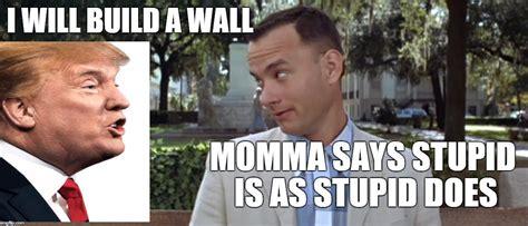 Forrest Gump Memes - forrest gump memes running