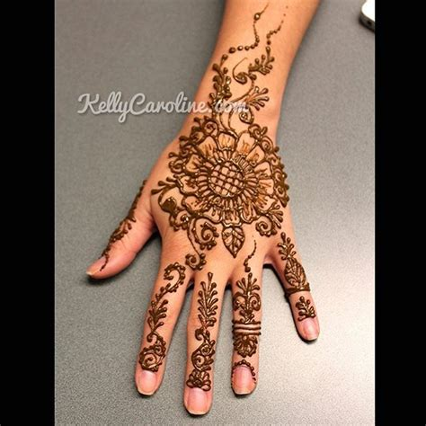 henna tattoos for parties henna gallery caroline