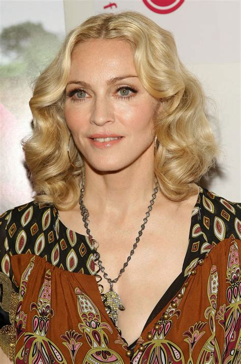 madonna biography film megatopstars madonna biography discography